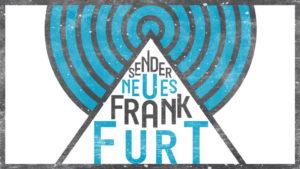 Sender Neues Frankfurt